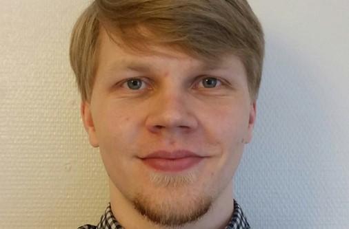 Tíðindaskriv: Ólavur skal greina genetiska fjølbroytnið hjá føroyingum